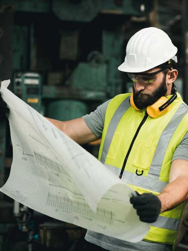 Facilities Waste Management from Link Waste